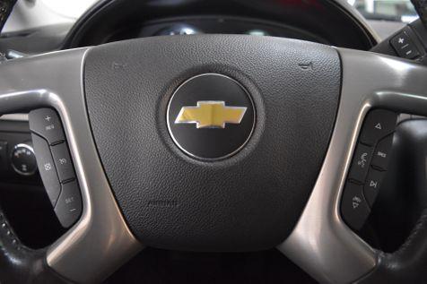 2013 Chevrolet Tahoe LT Z71 | Arlington, TX | Lone Star Auto Brokers, LLC in Arlington, TX
