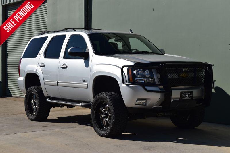 2013 Chevrolet Tahoe LT Z71 | Arlington, TX | Lone Star Auto Brokers, LLC