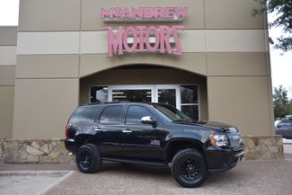 2013 Chevrolet Tahoe Central Alps LT LOW MILES in Arlington, Texas 76013