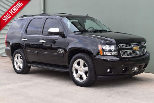 2013 Chevrolet Tahoe LT | Arlington, TX | Lone Star Auto Brokers, LLC-[ 4 ]