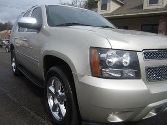 2013 Chevrolet Tahoe LTZ Batesville, Mississippi 8