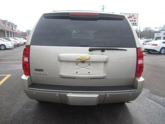 2013 Chevrolet Tahoe LTZ Batesville, Mississippi 11