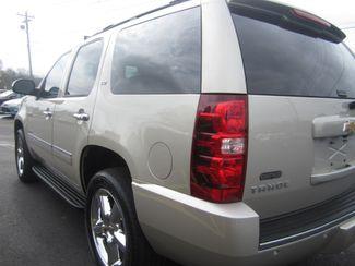 2013 Chevrolet Tahoe LTZ Batesville, Mississippi 12