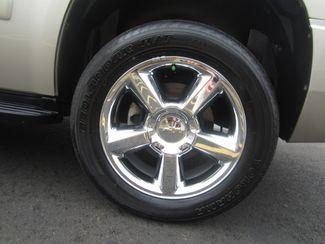 2013 Chevrolet Tahoe LTZ Batesville, Mississippi 14