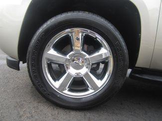 2013 Chevrolet Tahoe LTZ Batesville, Mississippi 15