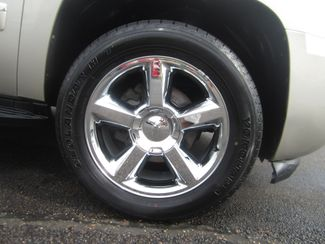 2013 Chevrolet Tahoe LTZ Batesville, Mississippi 16