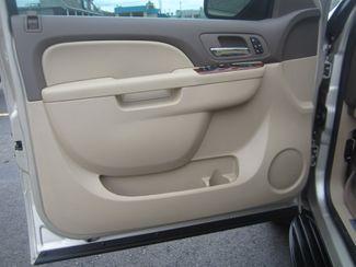 2013 Chevrolet Tahoe LTZ Batesville, Mississippi 18