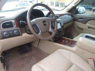 2013 Chevrolet Tahoe LTZ Batesville, Mississippi 21