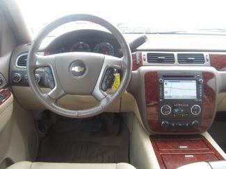 2013 Chevrolet Tahoe LTZ Batesville, Mississippi 24