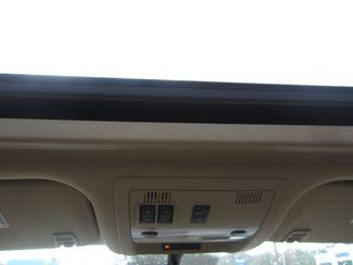 2013 Chevrolet Tahoe LTZ Batesville, Mississippi 28