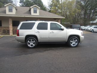2013 Chevrolet Tahoe LTZ Batesville, Mississippi 1