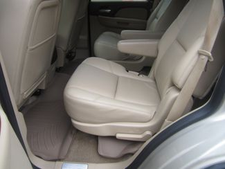 2013 Chevrolet Tahoe LTZ Batesville, Mississippi 30