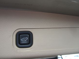 2013 Chevrolet Tahoe LTZ Batesville, Mississippi 35