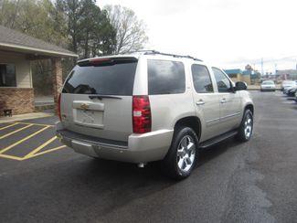 2013 Chevrolet Tahoe LTZ Batesville, Mississippi 7