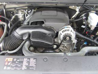 2013 Chevrolet Tahoe LTZ Batesville, Mississippi 45