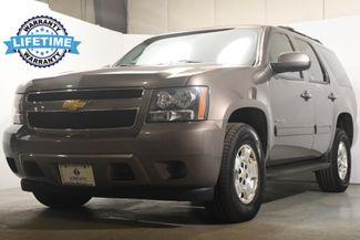 2013 Chevrolet Tahoe LS in Branford, CT 06405