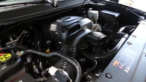 2013 Chevrolet Tahoe LT 4x4 Sunroof 3rd Row 1-Own Cn Carfax We Finance | Canton, Ohio | Ohio Auto Warehouse LLC in Canton, Ohio