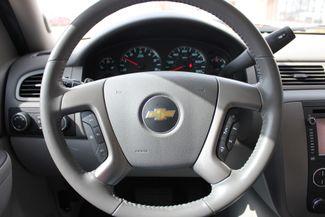 2013 Chevrolet Tahoe LT 4WD Z71 Conway, Arkansas 10