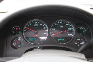 2013 Chevrolet Tahoe LT 4WD Z71 Conway, Arkansas 11