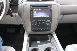 2013 Chevrolet Tahoe LT 4WD Z71 Conway, Arkansas 12