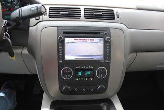 2013 Chevrolet Tahoe LT 4WD Z71 Conway, Arkansas 13