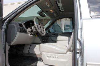 2013 Chevrolet Tahoe LT 4WD Z71 Conway, Arkansas 14