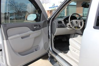 2013 Chevrolet Tahoe LT 4WD Z71 Conway, Arkansas 15