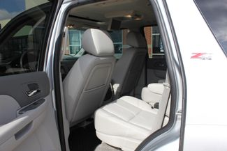 2013 Chevrolet Tahoe LT 4WD Z71 Conway, Arkansas 16