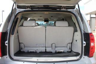 2013 Chevrolet Tahoe LT 4WD Z71 Conway, Arkansas 18