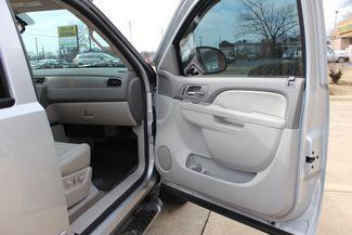 2013 Chevrolet Tahoe LT 4WD Z71 Conway, Arkansas 20