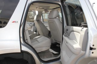 2013 Chevrolet Tahoe LT 4WD Z71 Conway, Arkansas 21