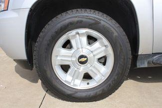 2013 Chevrolet Tahoe LT 4WD Z71 Conway, Arkansas 8