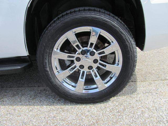 2013 Chevrolet Tahoe LT Dickson, Tennessee 4