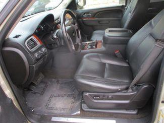 2013 Chevrolet Tahoe LTZ Farmington, MN 2