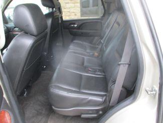 2013 Chevrolet Tahoe LTZ Farmington, MN 3