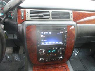 2013 Chevrolet Tahoe LTZ Farmington, MN 5