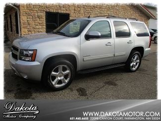 2013 Chevrolet Tahoe LT Farmington, MN