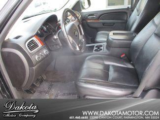 2013 Chevrolet Tahoe LT Farmington, MN 2