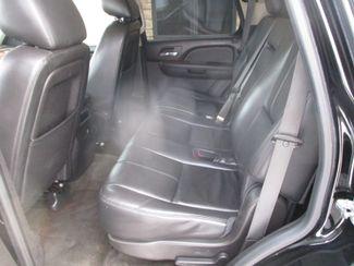 2013 Chevrolet Tahoe LT Farmington, MN 3