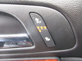 2013 Chevrolet Tahoe LT Farmington, MN 5