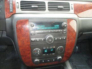 2013 Chevrolet Tahoe LT Farmington, MN 7