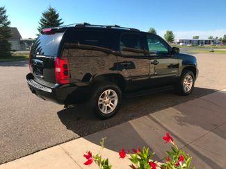 2013 Chevrolet Tahoe LT Farmington, MN 1