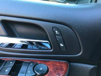 2013 Chevrolet Tahoe LT Farmington, MN 9