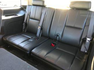 2013 Chevrolet Tahoe LT Farmington, MN 6