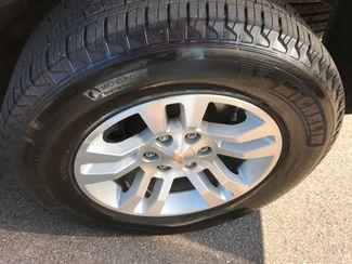 2013 Chevrolet Tahoe LT Farmington, MN 10