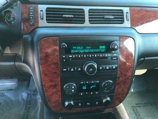 2013 Chevrolet Tahoe LT Farmington, MN 8