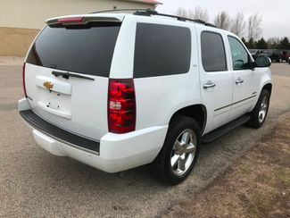 2013 Chevrolet Tahoe LTZ Farmington, MN 1