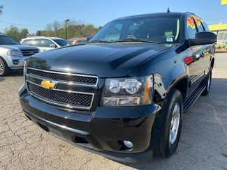 2013 Chevrolet Tahoe LT  city GA  Global Motorsports  in Gainesville, GA
