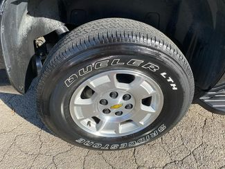 2013 Chevrolet Tahoe LT  city GA  Global Motorsports  in Gainesville, GA