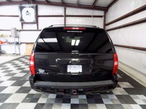 2013 Chevrolet Tahoe 1500  LS - Ledet's Auto Sales Gonzales_state_zip in Gonzales, Louisiana